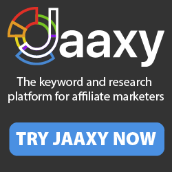 Jaaxy keyword search tool free Link
