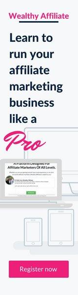 Marketing Business like a Pro.