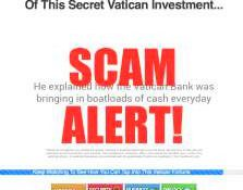 Scam Alert Get this Plan is indeed a big fat scam
