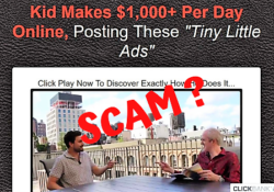 Income League this system has been reviewed read on to find out if it is a scam superwealthyaffiliates.com
