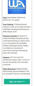 Get started 100% legit Review.