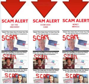 Scam-Alert-Ecom-cash-code-get-the-discovery-and-many-more