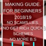 Free make money online guide.