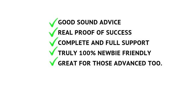 Goood advice