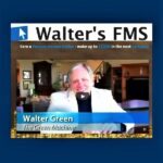 Walters-FMS-Product-Review.j