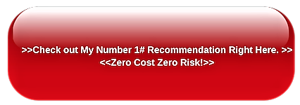 Zero risk and zero obligation with our free Starter membership. Join us at Wealthy Affiliate.