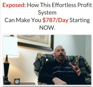 Fake testiomonials Actor from Fiverr