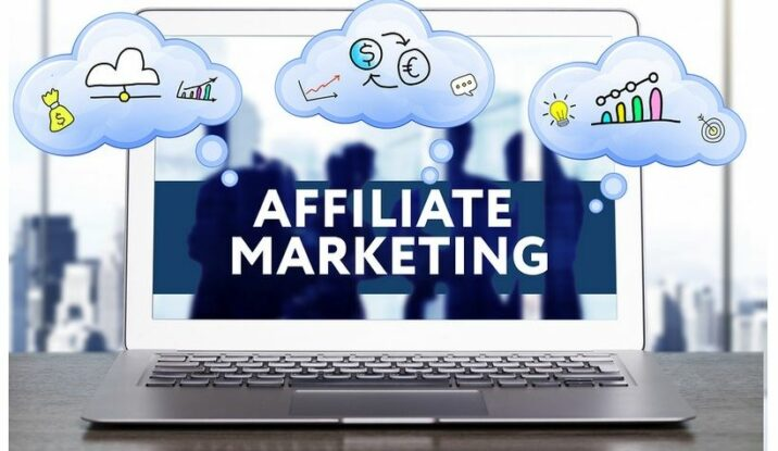Affiliate Marketing for Beginners and Advanced