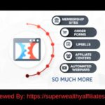 Click Funnels Reviewed By https://superwealthyaffiliates.com