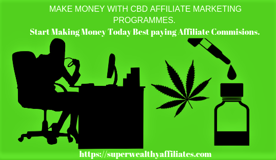 CBD-AFFILIATE-MARKETING-START-MAKING-MONEY-TODAY-HIGHEST-COMMISION-PAYOUT
