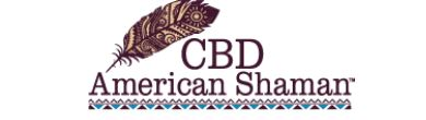 CBD American Shaman Affiliate Programme.