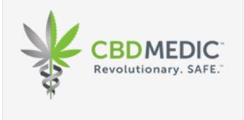 CBDMEDIC Affiliate Programme