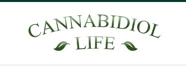 Canabidoil Life Affiliate Programme