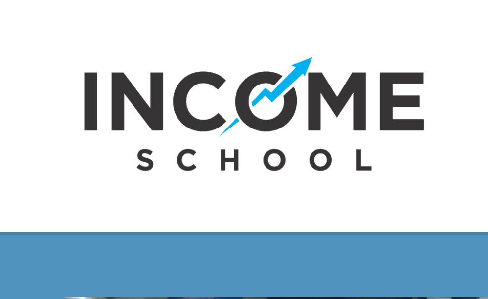 Sign up for Project24 by Income School