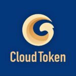 Cloud-Token-Product-Review