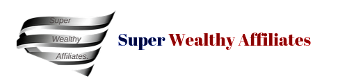 super Wealthy Affiliates