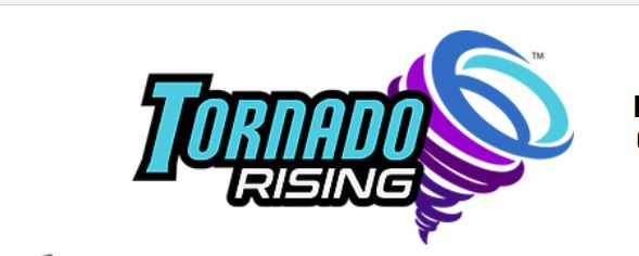 Tornado Rising Is this a Ponzi Scheme or a Legit Crypto MLM