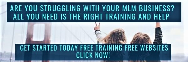 Get the right training and help