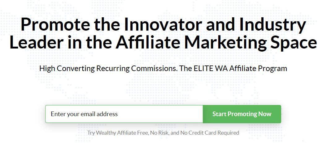 High Converting Affiliate Commsions Join Now.