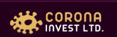 Corona-Invest-Logo