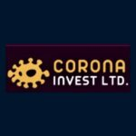 Corona-Invest-io-Product-Review