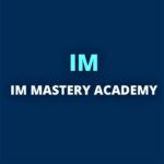 Super Wealthy Affiliates-IM-Master-Academy-Product-Review