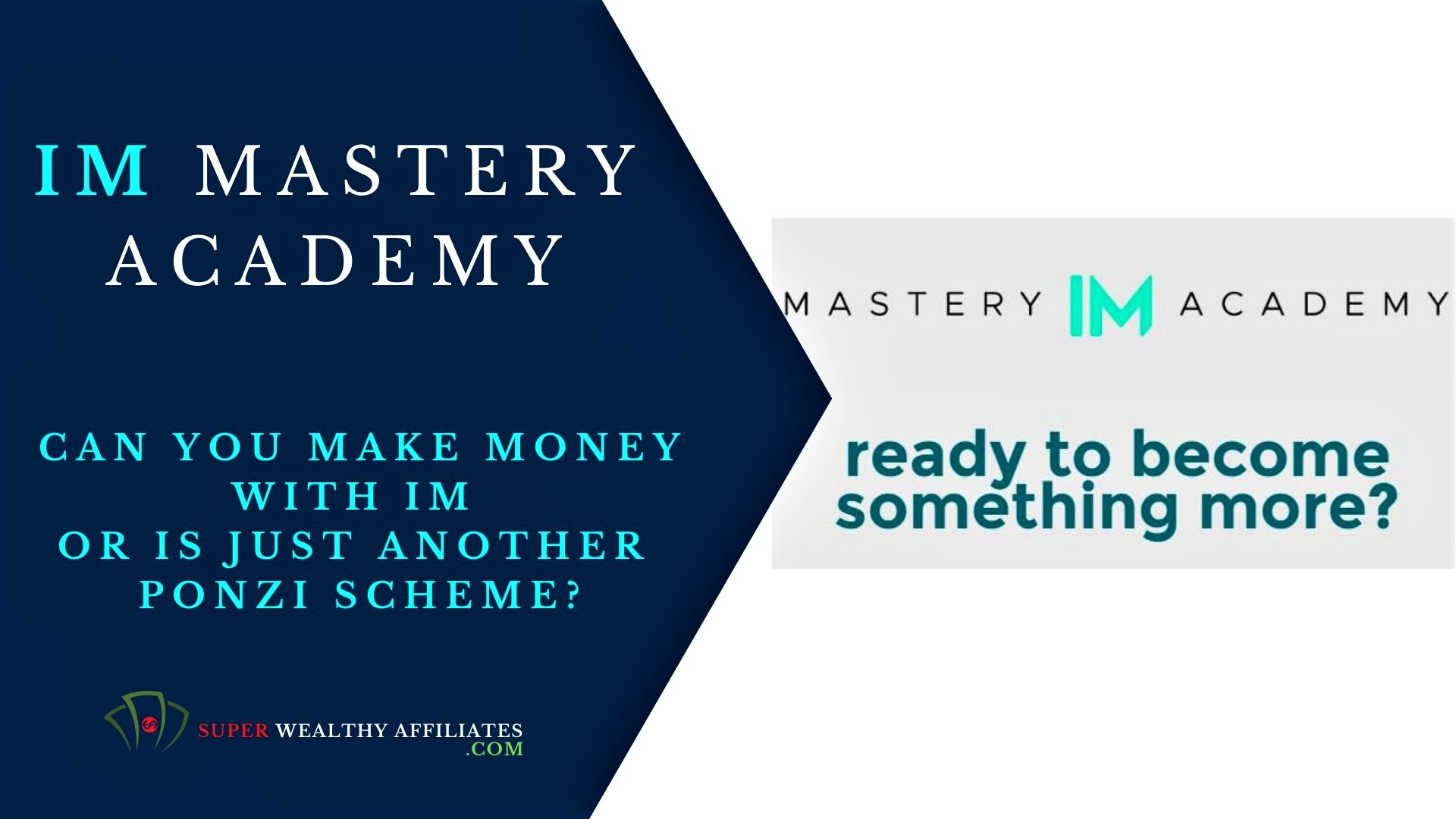 IM-Mastery-Academy-Product-review