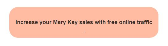 Increase sales with Mary Kay