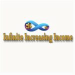 Infinite-Increasing-Income-Product-Review