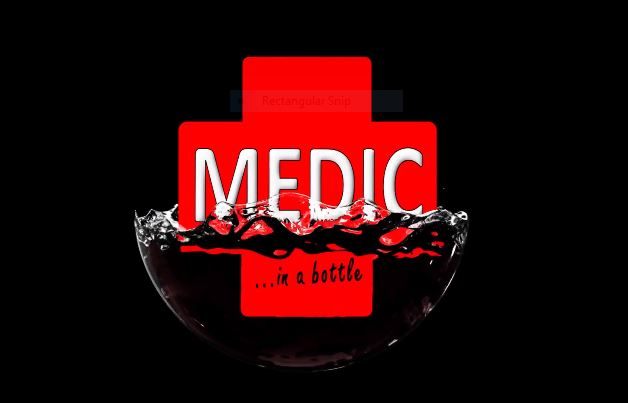 MEDIC-in-a-bottle-Logo