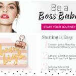 Super Wealthy Affiliates-mary-kay-Ibo
