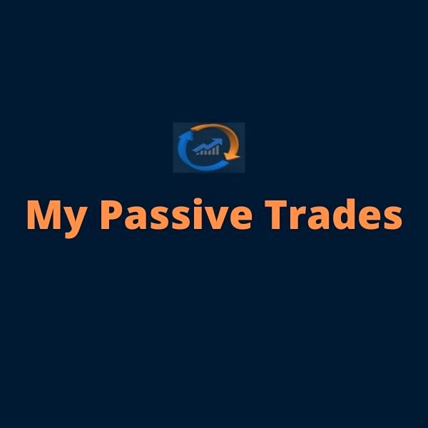 Super-Wealthy-Affiliates-my-passive-trades-product-review