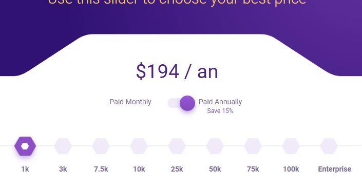 1K-subscribers-Yearly-Price-Market-Hero