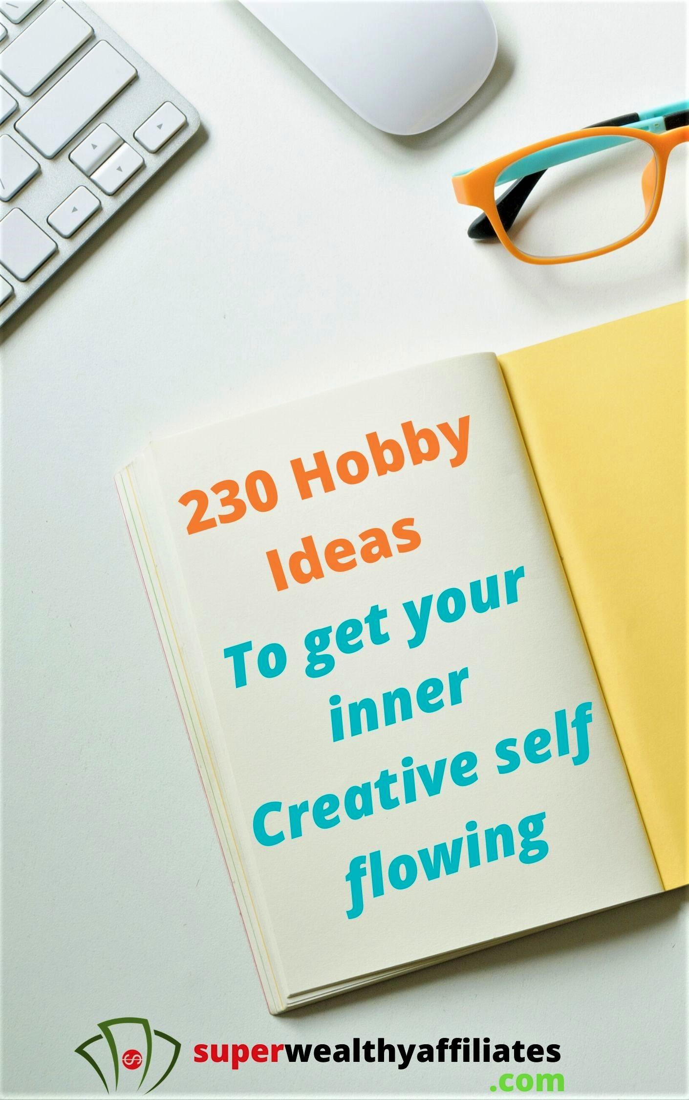 230-Hobby-Ideas.