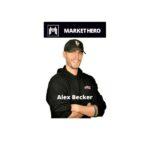 Alex-Becker-Market-Hero-Product-Review