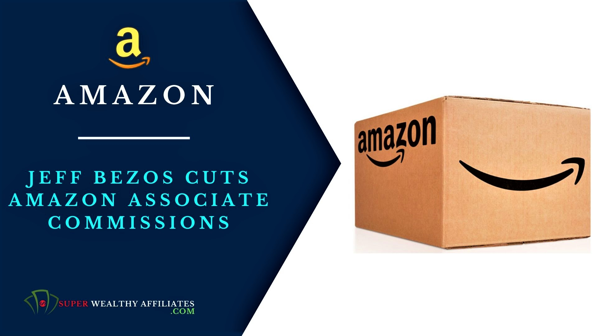 Amazon-Associates-Commissions-slashed.