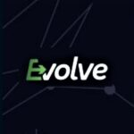 E-volve-Product-Review