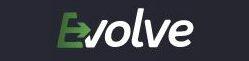 E-volve-Logo