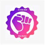 H-com-2020-Product-Review