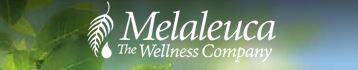 Melaleuca-Logo
