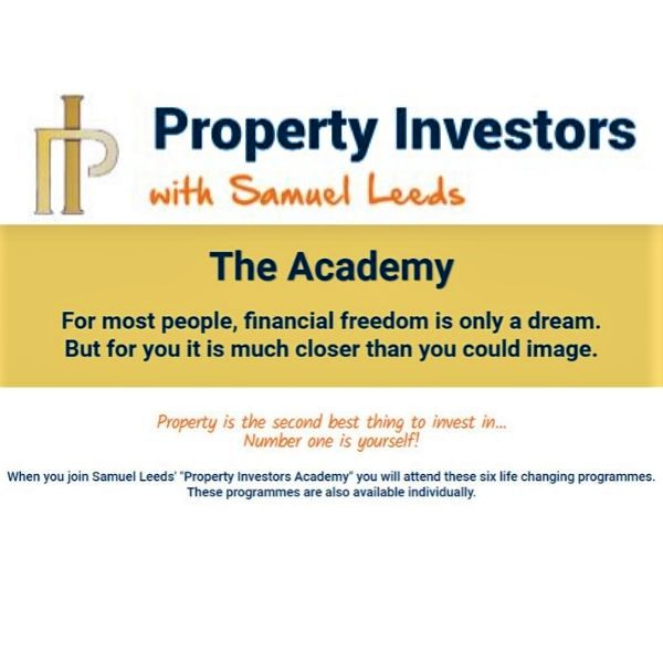 Property-Investors-Academy-Product-Review.