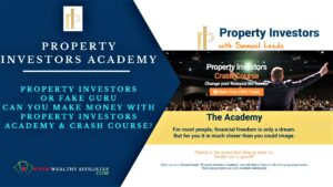 Property-Investors-Academy-Reviewed