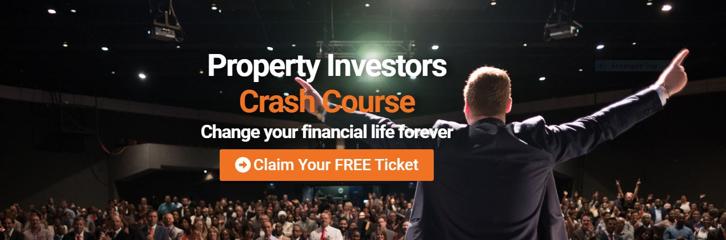 Property-Investors-Crash-Course