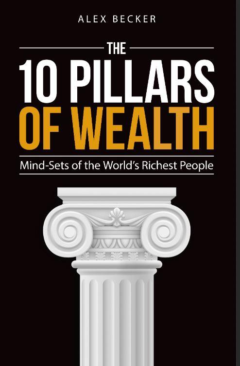 Ten-Pillars-of-Wealth-by-Alex-Becker