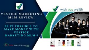 Vestige-Marketing-MLM-Review