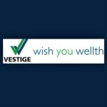 Vestige-Marketing-Product-Reviewed