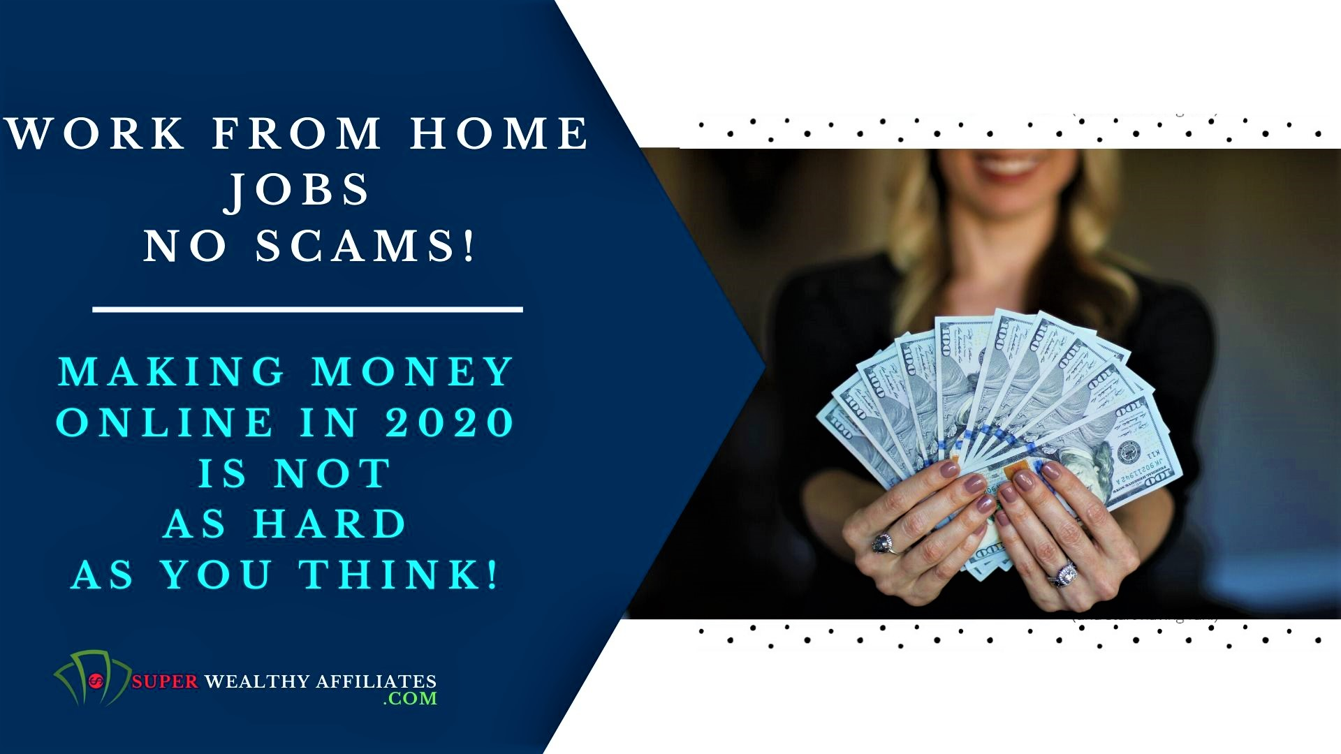 Work-From-Home-Jobs-No-Scams.