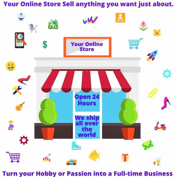 Your-Online-Store-is-always-OPEN
