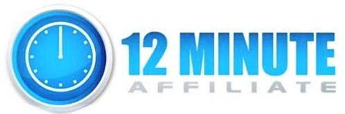 12-Minute-Affiliate-Logo