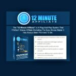 12-Minute-Affiliate-Product-Review
